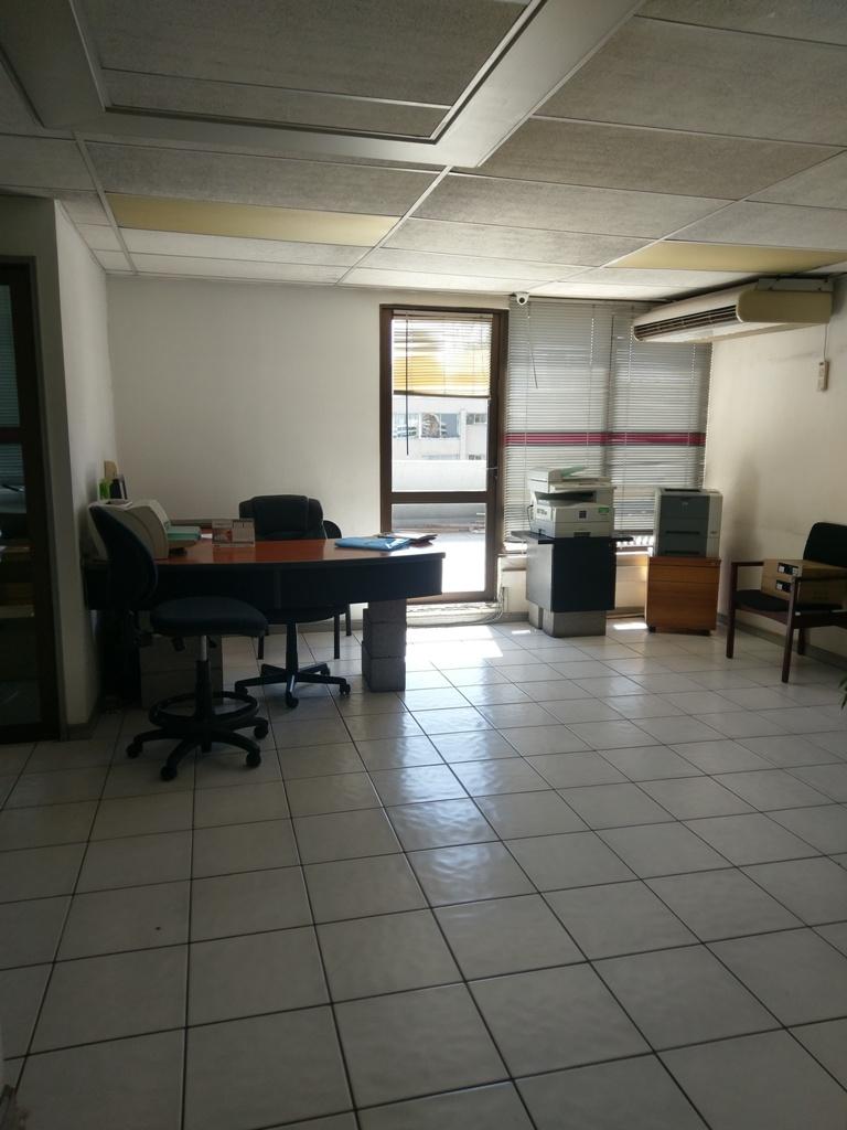 oficina o casa oficina en arriendo en providencia 5