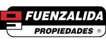 Fuenzalida Providencia Administracin