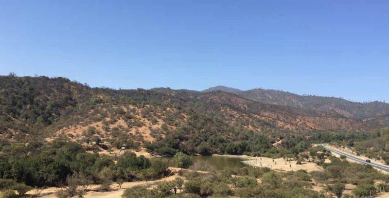 Sitio O Terreno En Venta En Quilpue 2019 08 21 En Economicos De El