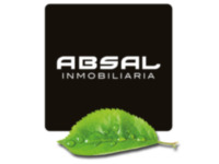 Inmobiliaria Absal