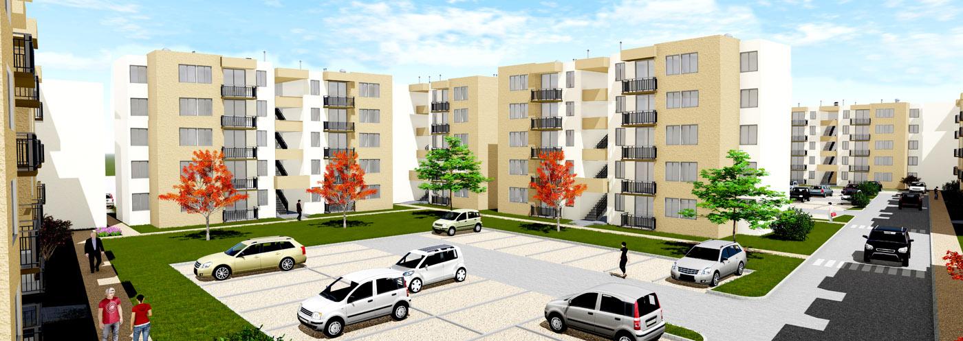 Desarrollo inmobiliario en La Granja - Página 2 PR_FOTO_2749_ssf%201