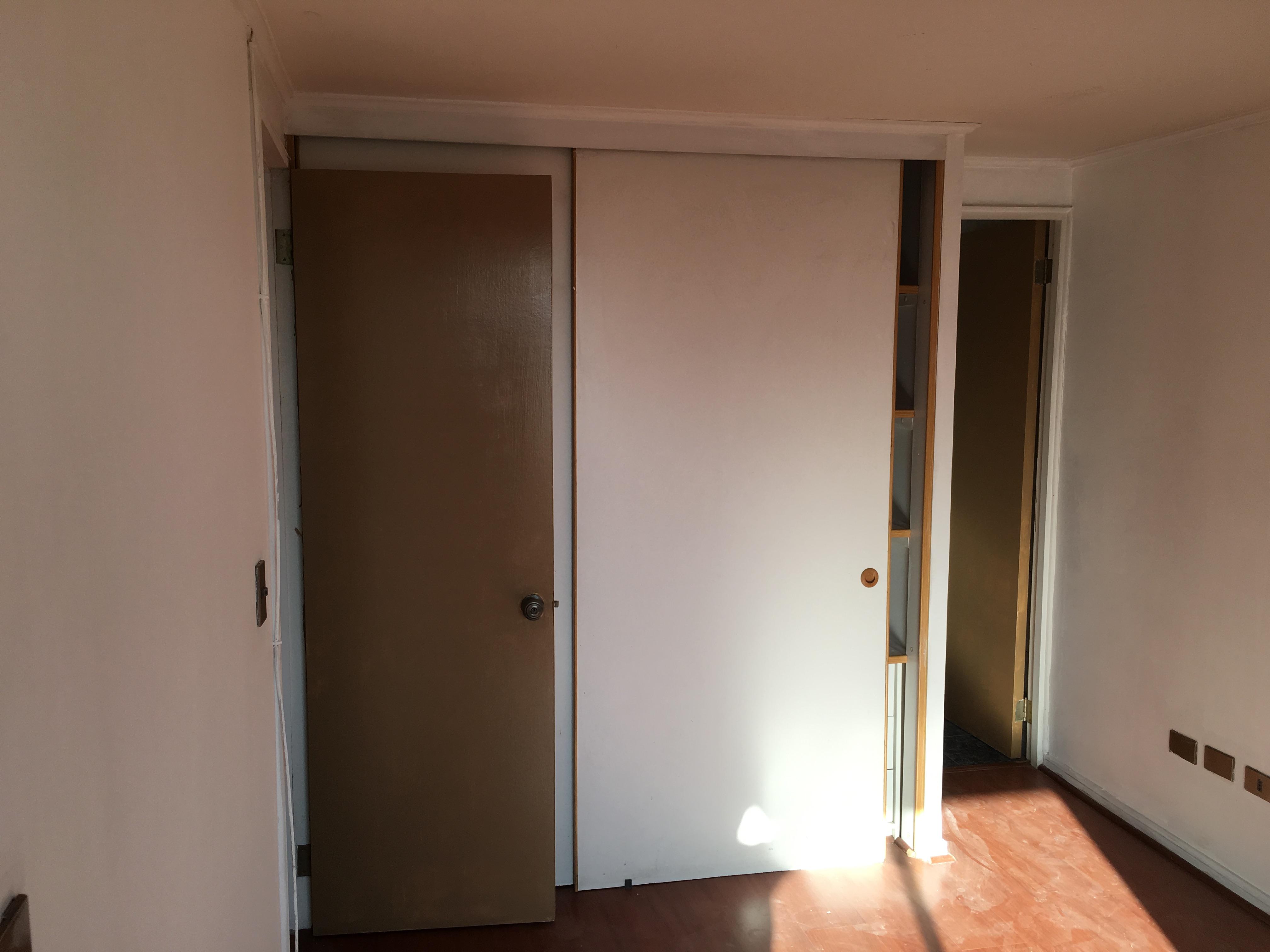 Departamento en arriendo en maip 4 dormitorios 2 ba os - Cuartos de bano baratos ...