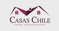 Casas Chile SPA