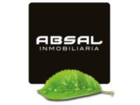 Inmobiliaria Absal Ltda