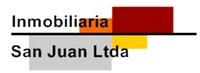 Inmobiliaria San Juan Ltda.